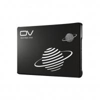 锐仁 开普勒 SSD固态硬盘120G 原产颗粒 持久稳定