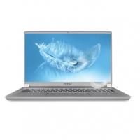 微星(MSI)新世代P75 17.3英寸 窄边框笔记本电脑 纯固态轻薄设计本 i7 2060显卡 16G内存 512固态 云南电脑批发