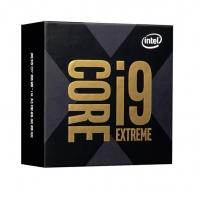 英特尔Intel i9 9980X 盒装CPU处理器 云南电脑批发