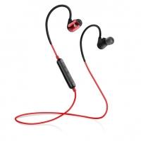 漫步者(EDIFIER)W295BT+ 入耳式运动蓝牙耳机 无线耳机 手机耳机 防水防汗 续航持久