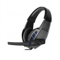 漫步者(EDIFIER)HECATE G3 游戏竞技耳机USB电脑耳麦头戴式电竞绝地求生吃鸡听声辨位