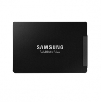 三星(SAMSUNG)PM863 480G 企业级固态硬盘服务器监控台式电脑笔记本 云南电脑批发