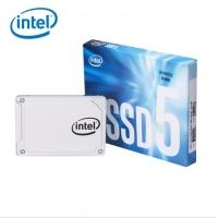 英特尔(Intel) 545s 128G/256G SATA3固态笔记本台式机SSD固态硬盘 云南固态硬盘批发