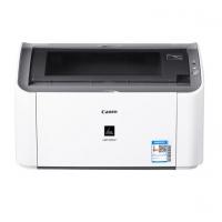 佳能(Canon) LBP 2900+ 黑白激光打印机 云南打印机批发