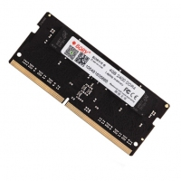 BORY博睿 DDR4 2400 4G 8G 内存条 笔记本电脑内存 云南电脑批发