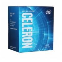 英特尔(Intel)双核 赛扬G4900 盒装CPU处理器 云南CPU批发