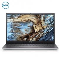 戴尔DELL成就5000 13.3英寸窄边框轻薄笔记本电脑(十代i7-10510U 8G 512GB SSD MX250 2G 高色域)