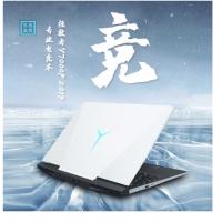联想拯救者Y7000P 2019游戏笔记本电脑GTX1660Ti独显6G i7-9750H 【16G内存 1TB固态】冰魄白