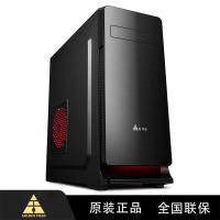 昆明金河田批发 金河田 峥嵘R1 电脑台式机大机箱ATX大板支持水冷