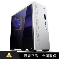 昆明金河田批发 金河田 预见N15 电脑主机箱 ATX台式机箱电脑机箱游戏机箱 支持大板