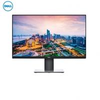 戴尔(DELL) P2719H 27英寸ips显示屏幕办公液晶电脑显示器