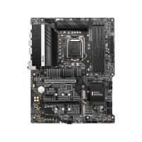微星(MSI)Z590-A PRO电脑主板