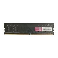 艾尔莎4G 2400 DDR4内存条 终身质保